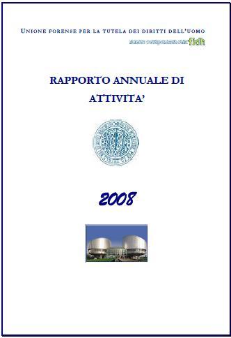 copertina 2008