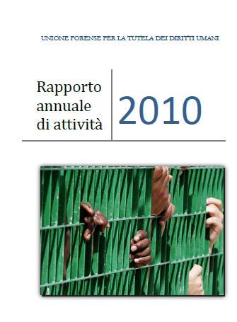 copertina 2010