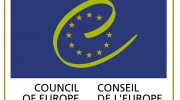 Consiglio-dEuropa