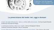evento6marzo (1)