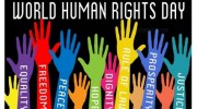 Human-Rights-Day-ok